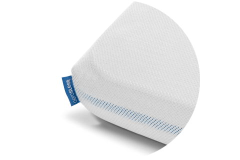 Drap housse SafeSleep